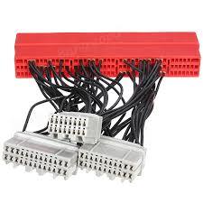 obd2b to obd1 ecu manual conversion wiring harness adapter for obd2b to obd1 ecu manual conversion wiring harness adapter for honda