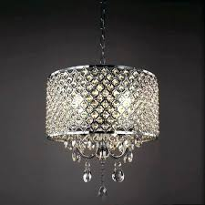 tiny chandeliers mini bathroom chandelier mini chandeliers for bathroom large size of crystal chandeliers for bathroom