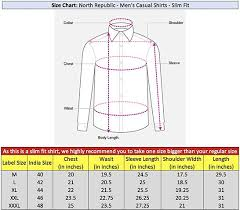 North Republic Mens Green Corduroy Checks Cotton Full Sleeves Casual Shirt