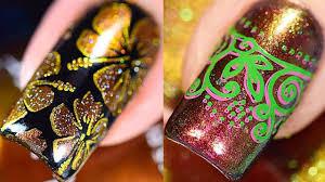 Beautiful Nail Designs 2019 Beautiful Nails 2019