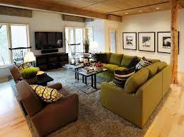 furniture arrangement ideas. HGTV Living Rooms Furniture Arrangement Ideas Optimizing Home Decor