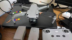 Hội Flycam Nhật Bản ( Hội Người Việt Chơi Drone Flycam Ở Japan ) Public  Group