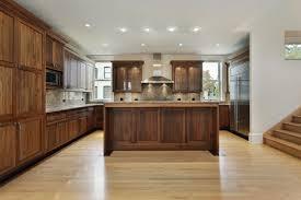 Quality Of Kitchen Cabinets Kitchen Cabinets Zbr Enterprises