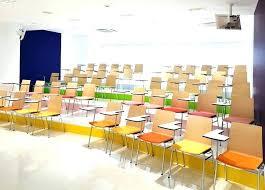 Best Colleges For Interior Designing Best Interior Design Schools Gorgeous Best College For Interior Design