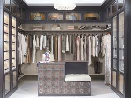 california closets fairfield nj decoration photo gallery