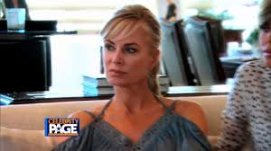 The Latest from Soap Opera Digest - YouTube