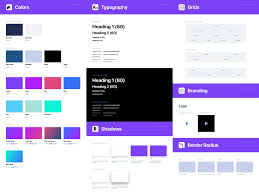 Design System Manager What Is A Design System And Do I Need One Ux Collective