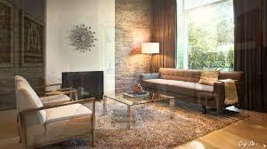 sample living room design ideas. simple and clean living room design ideas, contemporary - youtube sample ideas i