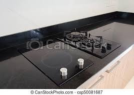 modern gas stoves. Modern Gas Stove - Csp50081687 Stoves E