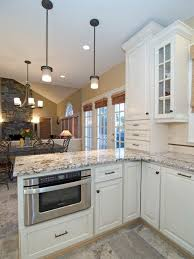 Best Small Open Plan Kitchens Ideas On Pinterest Kitchen