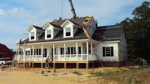Modular Housing Construction Interesting Ideas Modular Home: Modular Homes  Construction Prefab Housing Modular Construction