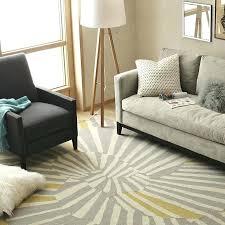 living room floor lighting. Floor Lamp In Living Room Lighting