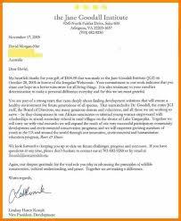 Va Appeal Letters Va Appeal Letter Sample Rome Fontanacountryinn Com