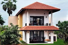 Small Picture Modern house plans in sri lanka two story