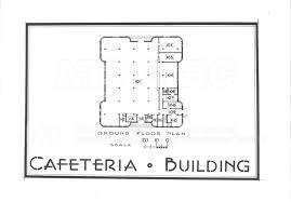 FileUS DOE Office Of Administration Cafeteria Floorplanpng Cafeteria Floor Plan