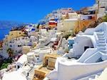 Kliima, kreekas