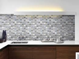 Mosaic Tiles In Kitchen Bathroom Mosaic Tile Kitchen Wall Marble Trip City Mosavit