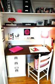 office closet ideas. Office In Closet Home Ideas With Goodly About
