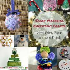 Christmas Crafts For Kids  Easy Christmas Wreath For Toddlers Christmas Crafts From Recycled Materials