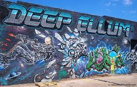 art photo essay of deep ellum dallas texas street art photo essay of deep ellum dallas texas
