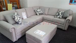 Settler Bedroom Furniture Bedsplus Bedstogo Furniture Outlet Furnituretogo Slumberzone Beds