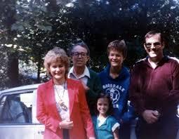Joanne Mann Obituary - Greensboro, NC