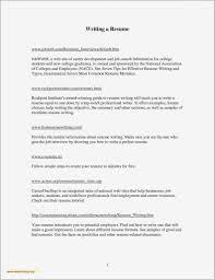Resume Templates Recent College Graduate Free Resume Template For Recent College Graduate Resume