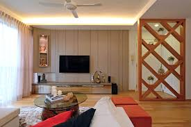 indian style living room decorating ideas. contemporary interior design ideas with living room india for small spaces also lounge decorating and home indian style