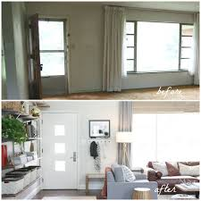 furniture layout for small living room. optimized entryway in living room | house*tweaking - these are the same windows we furniture layout for small g