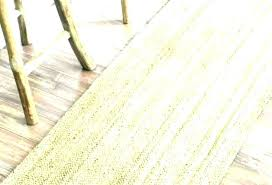 area rug pads for hardwood floors area rug pads for hardwood floors area rug pad for