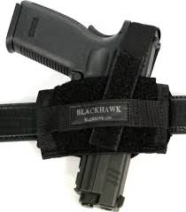 blackhawk holster size chart blackhawk nylon ambidextrous flat belt holster 17 off
