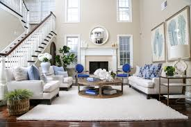 Pics Of Home Interiors Home Decorating - Home interiors in