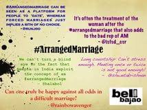 love marriage vs arranged marriage essay critical opinion help love marriage vs arranged marriage essay