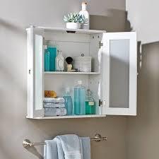 wall cabinet bathroom wall storage