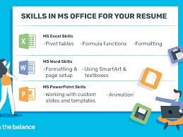 Office Tempaltes 018 Resume Templates On Microsoft Office Template Ideas