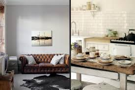 old modern furniture. Ideas On How To Fit Old Furniture In A Modern Home Interior Design Blog N