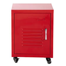 red bedside table. Wonderful Red Inside Red Bedside Table S