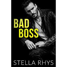 Bad Boss Irresistible 2 by Stella Rhys Reviews Discussion.