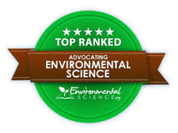 Top Environmental Science Schools Environmentalscience Org