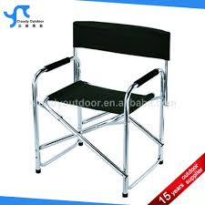 folding metal directors chairs. lightweight aluminum folding director chair, chair suppliers and manufacturers at alibaba.com metal directors chairs
