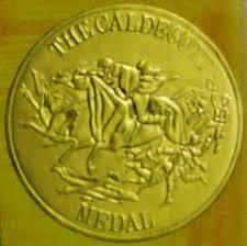 Image result for caldecott award