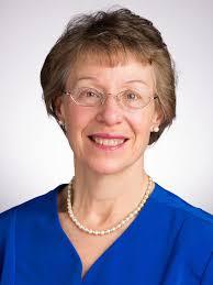 Debra Ames - World Languages and Cultures
