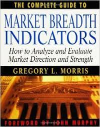 Candlestick Charting Explained 3rd Edition Gregory L Morris Pdf Why Market Breadth Is So Important Cgmbi Dancing With