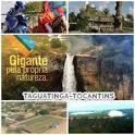 imagem de Taguatinga Tocantins n-14