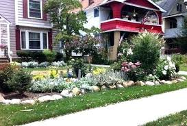 Simple landscaping ideas home Backyard Landscaping Simple Front Yard Ideas Front Yard Ideas Simple Large Size Of Garden Simple Landscaping Front Of House Front Yard Flower Basic Front Yard Landscaping Ideas Grand River Simple Front Yard Ideas Front Yard Ideas Simple Large Size Of Garden