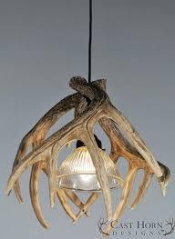 ceiling lights horn chandelier lighting deer horn ceiling fan pecaso chandelier capiz chandelier cast antler