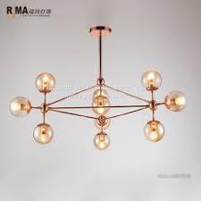 pendant lights rima lighting new