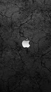 Black White HD iPhone Wallpapers - Top ...