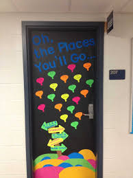 spring classroom door decorations. Home Decor: Latest Decoration For School Images About Classroom Door Inspirations And Charming Spring Decorations T