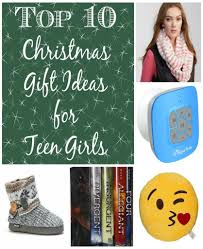 Cool Gift Ideas For Teenage Girls  Alarm Clocks Bluetooth And Christmas Gifts For Teenage Girl